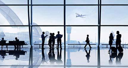 miami airport car service